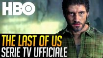 The Last of Us: Serie TV confermata da HBO!