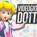 5 giochi per dottori in erba