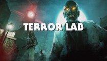 Zombie Army 4: Dead War – Terror Lab