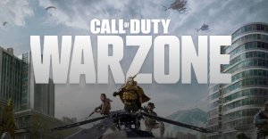 Call of Duty: Warzone per PC Windows