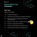 Xbox Series X e Project xCloud saranno presentati in streaming durante i Game Stack Live