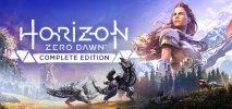 Horizon Zero Dawn per PC Windows