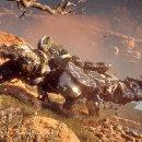 Horizon e Death Stranding su PC, Sony abbandona le esclusive su PlayStation?