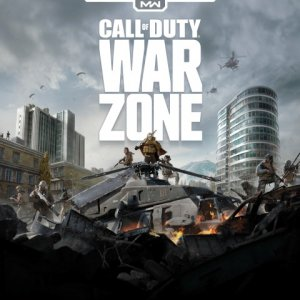 Call of Duty: Warzone per PlayStation 4