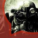 Coronavirus, esclusive PS4 su PC, E3 2020 cancellato, CoD gratis: la fine del mondo è vicina?