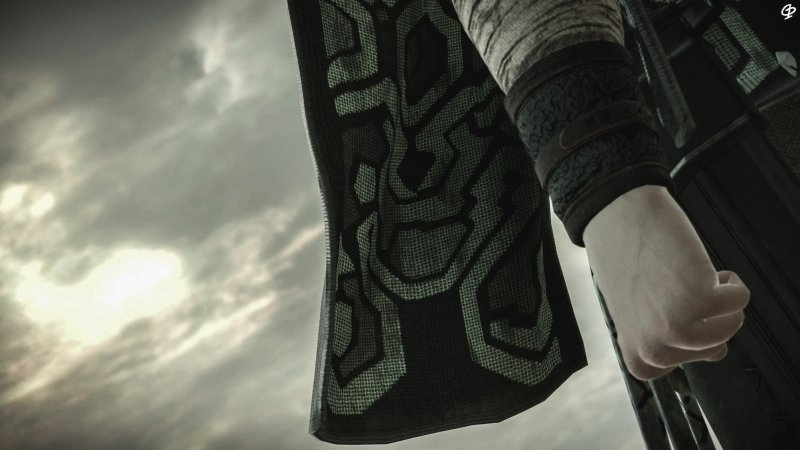 Shadow Of The Colossus 20200305123945 St61J5M