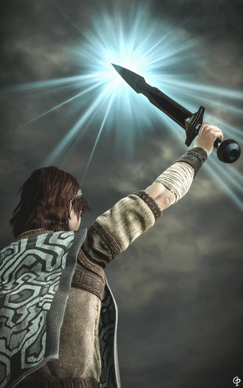 Shadow Of The Colossus 20200305124256 Crop Ymepfrl