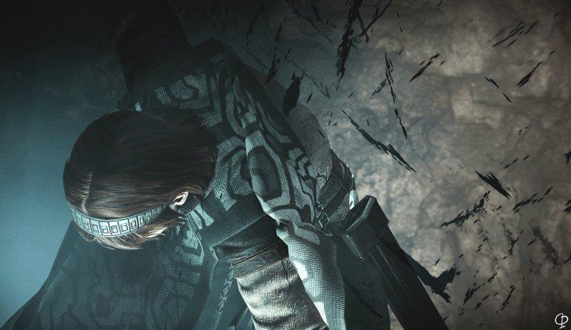 Shadow Of The Colossus 20200305132302 3R61Uev