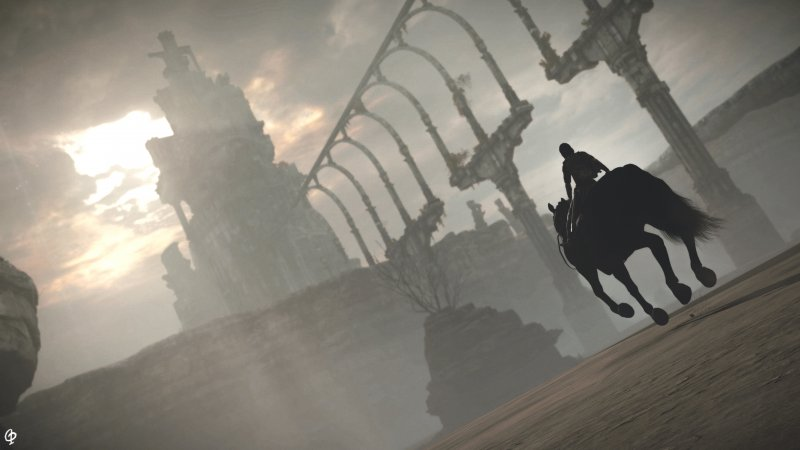 Shadow Of The Colossus 20200305134025