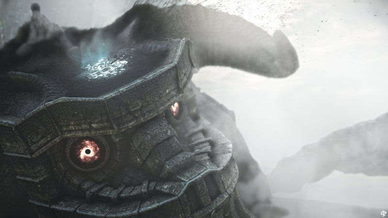 Shadow Of The Colossus 20200305170812