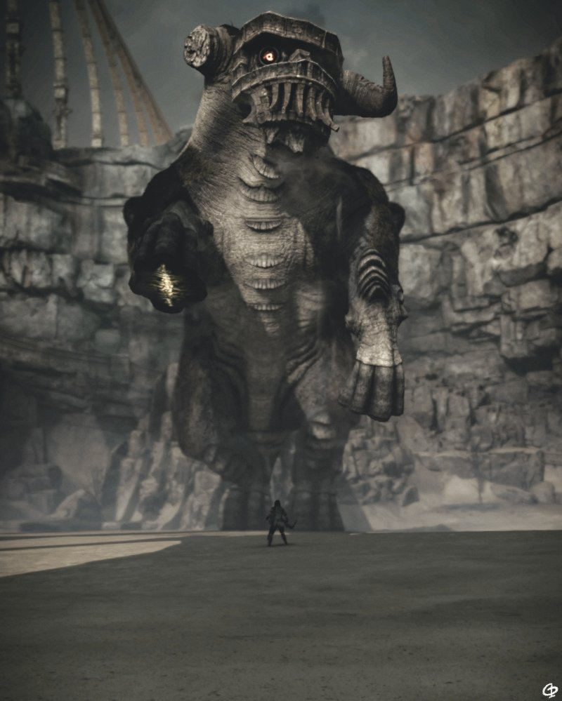 Shadow Of The Colossus 20200305172046