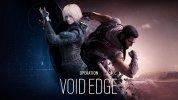 Tom Clancy's Rainbow Six: Siege - Operazione Void Edge per PlayStation 4