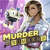Murder by Numbers per Nintendo Switch