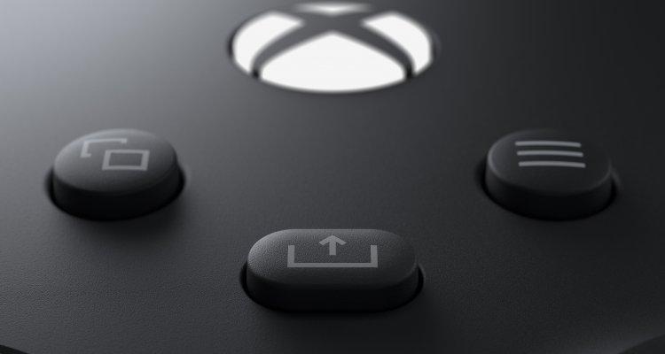 Xbox Series X spingerà su di un sistema di abbonamento All-Access, lo dice Phil Spencer
