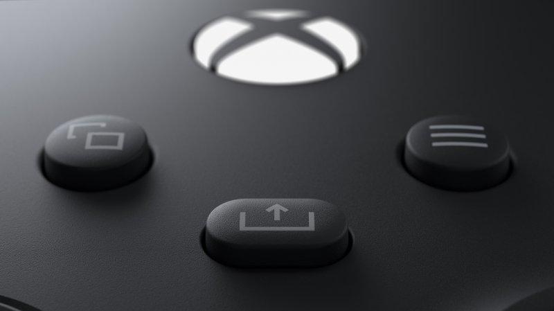 Xbox201