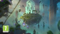 Hearthstone: Ceneri delle Terre Esterne - Trailer del Cacciatore di Demoni