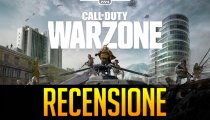 Call Of Duty: Warzone - Video Recensione