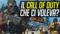 Call of Duty: Warzone - Video Anteprima