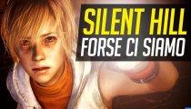 Silent Hill su PS5: il gioco è vivo grazie a Sony?