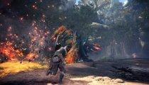 Monster Hunter World: Iceborne - Developer Diary 5