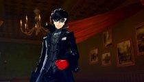 Persona 5 Royal - Il trailer con le citazioni della stampa
