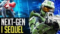 Giochi PS5 e Xbox Series X: i seguiti più attesi della next-gen