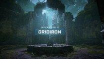 Gears 5 Operazione 3: Gridiron - Trailer