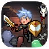 Evil Hunter Tycoon per Android