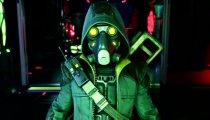 BioShock, Borderlands e XCOM 2 su Nintendo Switch - Trailer di presentazione