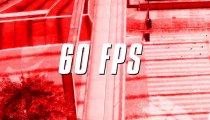 Burnout Paradise Remastered per Nintendo Switch - Trailer di presentazione