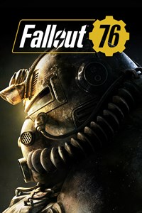 Fallout 76: Wastelanders per Xbox One