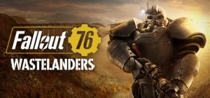 Fallout 76: Wastelanders per PC Windows