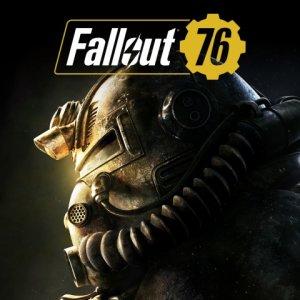 Fallout 76: Wastelanders per PlayStation 4