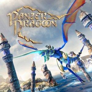 Panzer Dragoon: Remake per Nintendo Switch