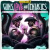 Borderlands 3 - Guns, Love and Tentacles: The Marriage of Wainwright & Hammerlock per Stadia