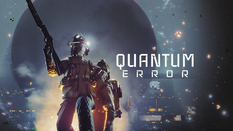 Quantum Error Ps5 Ps5 Jpg 1400X0 Q85