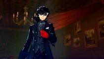 Persona 5 Royal: l'Accolades Trailer in italiano