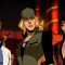 Mortal Kombat Legends: Scorpion's Revenge: il film sarà disponibile da metà aprile