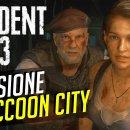 Resident Evil 3 - Video Recensione