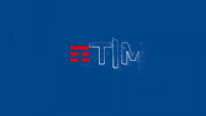 Tim 5G 1