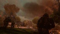 Call of Duty: Modern Warfare 2 Campaign Remastered - Trailer di lancio