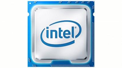 Intel Core i9-10900K potrebbe essere più veloce del 30% dell'i9-9900K