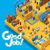 Good Job! per Nintendo Switch