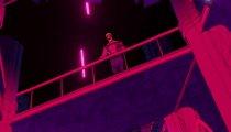 John Wick Hex - Trailer d'annuncio su PS4