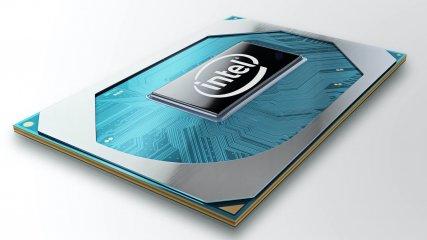 Intel, ricavi su del 23% nel primo quarto del 2020 nonostante il coronavirus e AMD