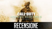 Call of Duty: Modern Warfare 2 Campaign Remastered - Video Recensione