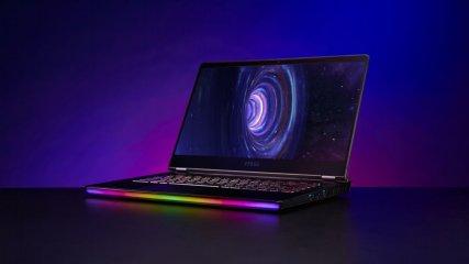 Intel Comet Lake-H: le nuove CPU per portatili da gioco ad alte prestazioni