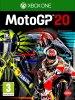MotoGP 20 per Xbox One