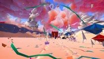 Paper Beast - Trailer di lancio