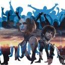 Resident Evil 3, i commenti dei lettori